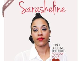 Sarasheline Meanchine