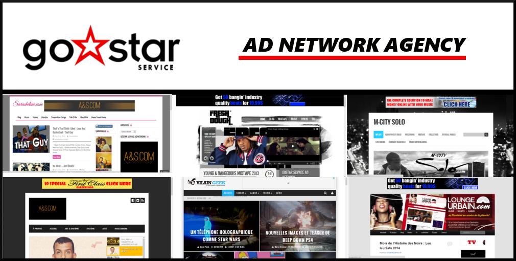 portfolio1.adnet