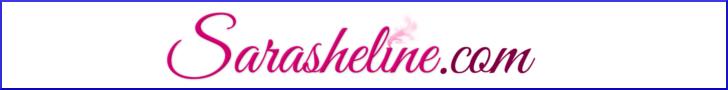 sarasheline.com leaderboard