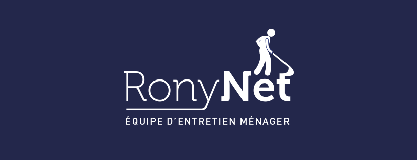 rony_couverture
