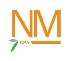logo nathalie cpa-2