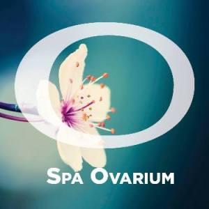 spa ovarium2